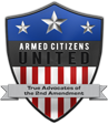 Armed Citizens United