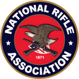 National Rifle Association Member