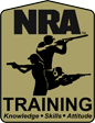 NRA Training - Knowledge, Skills, Attitude