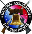 National Association For Gun Rights Member
